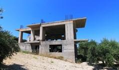 بيت مستقل 360 m² في جزيرة كريت