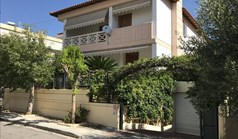 Detached house 510 m² in Athens