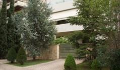 Квартира 178 m² в Афінах