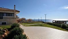 别墅 250 m² 位于克里特