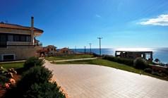 Villa 325 m² Girit'te