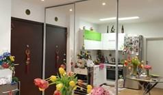 شقة 47 m² في أثينا