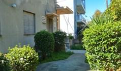 Einfamilienhaus 168 m² in Athen