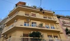 شقة 121 m² في أثينا