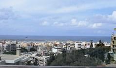 Appartement 115 m² en Crète