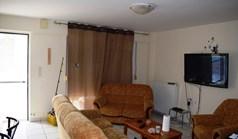 ბინა 45 m² კრეტაზე