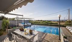 别墅 181 m² 位于克里特