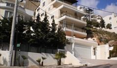 Таунхаус 225 м² в Афинах