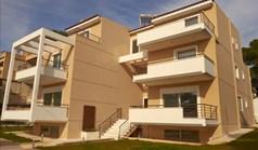 բնակարան 118 m² Ատտիկայում