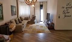 Apartament 68 m² na Chalkidiki