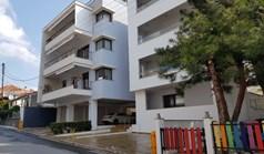Wohnung 65 m² in Chalkidiki