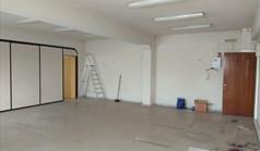 Business 118 m² à Athènes