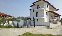 Kuća 220 m² na Olimpska regija