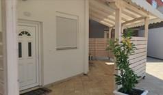 Wohnung 43 m² auf Sithonia (Chalkidiki)