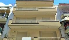 Wohnung 29 m² in Thessaloniki