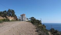 Einfamilienhaus 160 m² auf Kreta