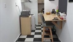 Stan 45 m² u Atini