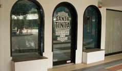 Poslovni prostor 47 m² u Atini
