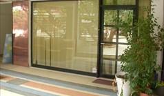 Poslovni prostor 53 m² u Atini