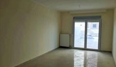 Διαμέρισμα 57 τ.μ. στη Θεσσαλονίκη