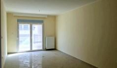 Διαμέρισμα 63 τ.μ. στη Θεσσαλονίκη