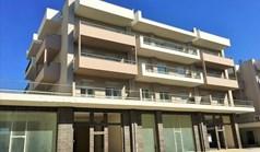 Wohnung 71 m² in Thessaloniki