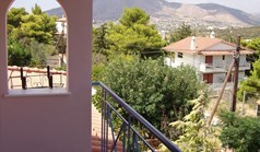 Detached house 187 m² in Attica