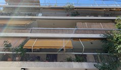 Flat 147 m² in Athens