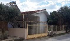 Къща 80 m² в Атика