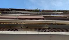 اپارتمان 72 m² در آتن