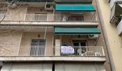 Stan 56 m² u Atini