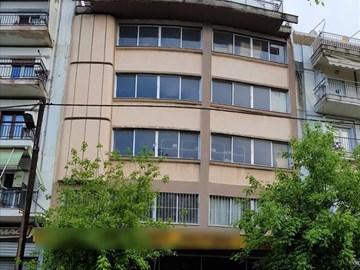 Hotel Thessaloniki