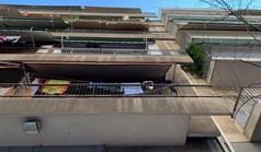 Stan 62 m² u Atini