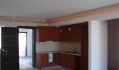 Apartament 116 m² na Krecie