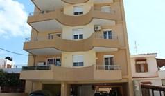 Stan 93 m² na Kritu
