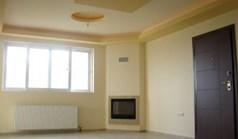 شقة 120 m² في جزيرة كريت
