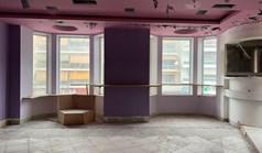 բիզնես 330 m² Աթենքում