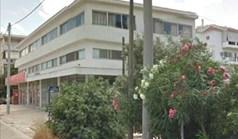 բիզնես 3900 m² Աթենքում