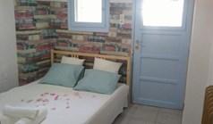 Stan 33 m² u Atini