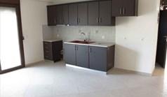 Apartament 67 m² w Salonikach