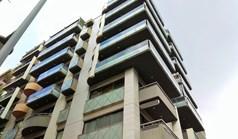 Stan 169 m² u Solunu