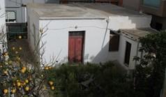بيت مستقل 76 m² في جزيرة كريت