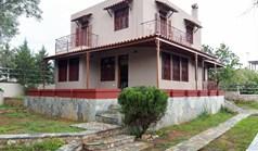 独立式住宅 150 m² 位于阿提卡