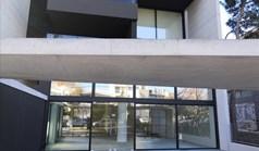 Geschaeft 325 m² in Athen