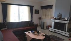 دوبلکس 340 m² در آتن
