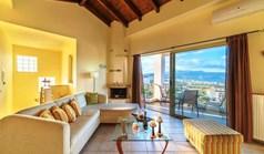 Villa 136 m² auf Kreta