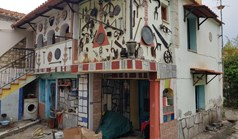Einfamilienhaus 90 m² auf Kassandra (Chalkidiki)