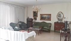 Apartament 133 m² w Atenach