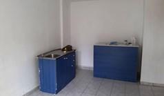 اپارتمان 70 m² در کرت