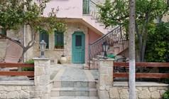 Stan 80 m² na Kasandri (Halkidiki)